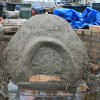 Build an earth oven in your backyard
