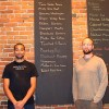 EATING OUT: Brandywine Restaurant: From seed to plate