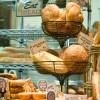 Breadfarm: Good to the last crumb