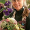 Dona Flora Herbs &#038; Flowers: Three decades of growing