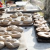 Review: Baking, building and more at Kneading West Conference