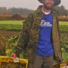 Growing Veterans connects service members with farming opportunities