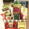 Washington Gourmet Gifts: Regional gift baskets