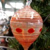 Glacier Glass Works: Handcrafted holiday ornaments