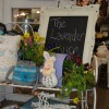 Lynden Craft and Antique Show focuses on local talent