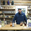 Distillery Tour: Meet the local makers of hard spirits in our northwest corner