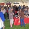 Orcas Island Cider and Mead Festival May 10