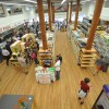 Woolley Market: New grocer centered on community