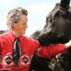 Temple Grandin to speak in Stanwood, Everett in January