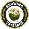 Growing Veterans: A burden we share