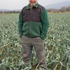 Ralph's Greenhouse: An  interview with Ray de Vries