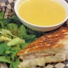 Leaf & Ladle: Sandwiches, soups and salads for the soul