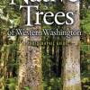 Bookshelf: Native trees focus of new book