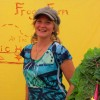 Farm Q&A: Gretchen Norman Woody, of Spring Frog at the  Holistic Homestead