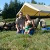Our Farm: McIntyre Family Farm