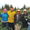 Winter work: In the fields with Growing Washington