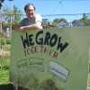 We Grow Garden: Northwest Youth Services seeking help with tools