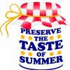 Canning: Preserve the Taste of Summer Series kicks off May 25