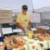 Port Susan Farmers Market expands under USDA grant