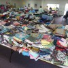 CTA: 6th annual Fabric Sale coming up June 18