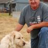 Hands-on learning focus of Livestock Advisors