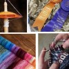 Lynden Craft and Antique Show, Fiber Fusion coming up