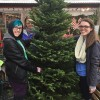 Boys and Girls Club tree sale under way