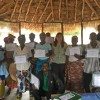 Ag abroad program: Dr. Carol Miles shares experience in Mozambique
