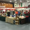 Country Living Expo: 180 classes in skills and practical living