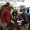 Get ready for spring at the WCD's Small Farm Expo
