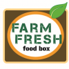 Pilot project: Skagit retailers offering Farm Fresh Food boxes