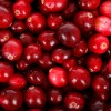 Cranberry: Count the ways