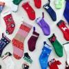 Holiday heart: Locals show creativity, crafts