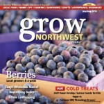 Grow NW July-August 2010