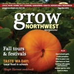 Grow NW Sept-Oct 2010 cover