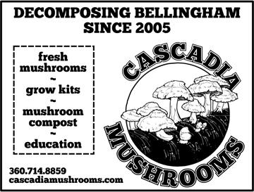 cascadiamushroomswebad