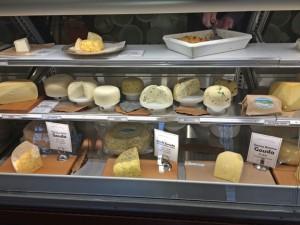 web samish bay cheese 3