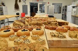 baked goods KAF BS web